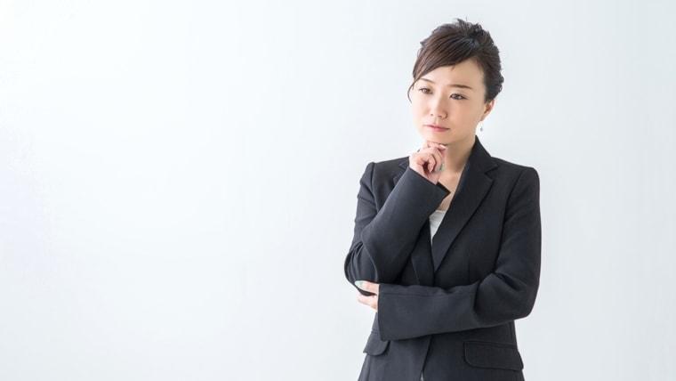 40代女性の転職5